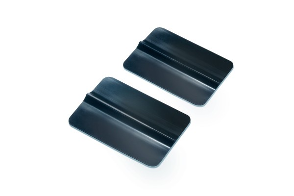 Silikon-Elektroden 48 x 68 mm