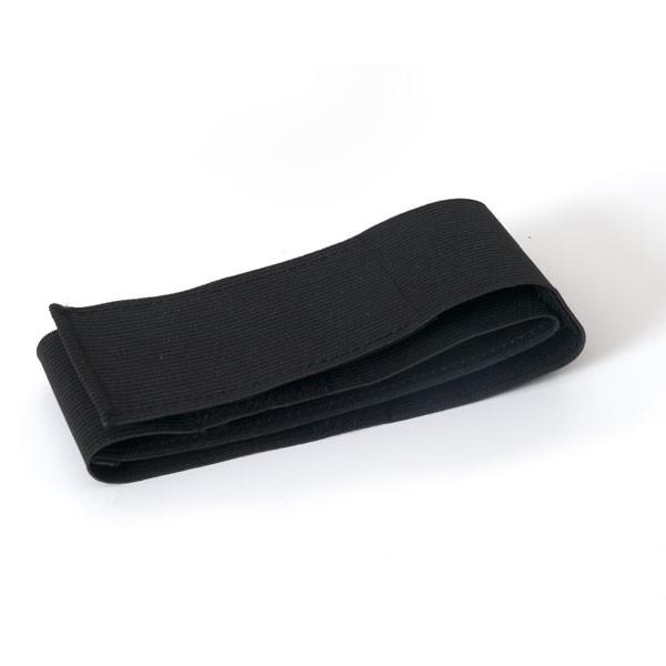 Klettband 50 x 400 mm