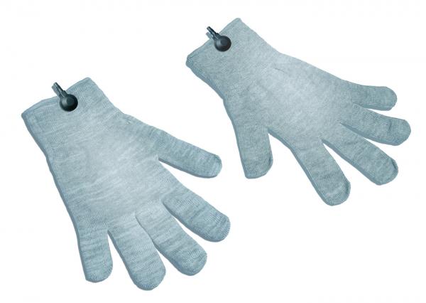 Stimulations-Handschuhe Elektroden