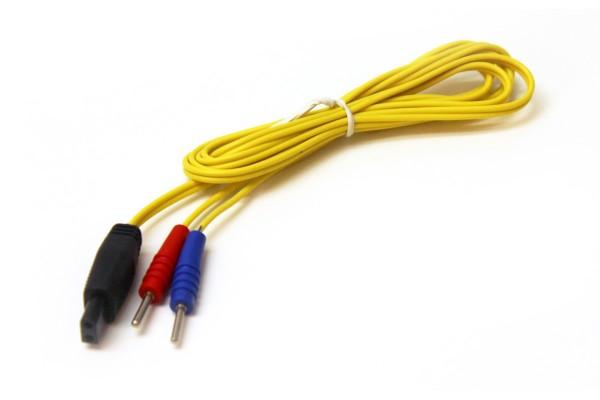 Kabel Typ 5.18 (gelb)