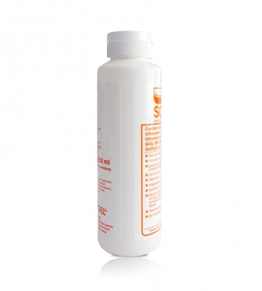 Sonogel Sondengel, 250 ml