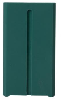 Wechselakkumulator WA27-6