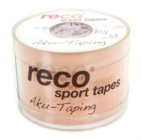 Aku-Tape beige