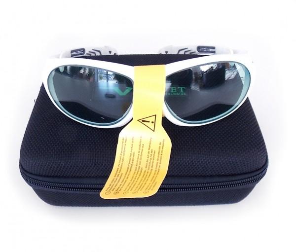 Modulas Verum Laserschutzbrille