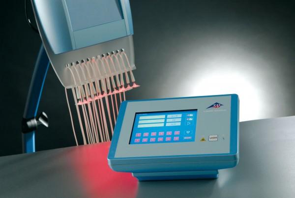 3B Laser Needle