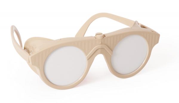 Patientenschutzbrille PSB3