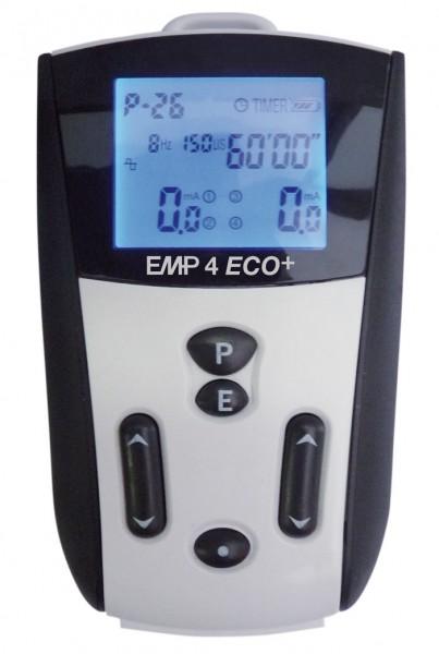 EMP 4 ECO+