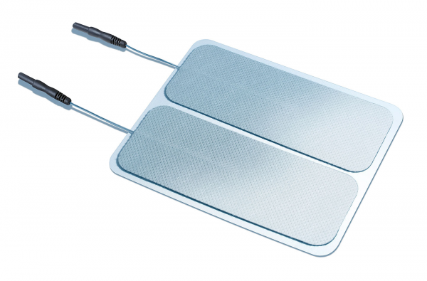 Klebeelektroden 50 x 130 mm