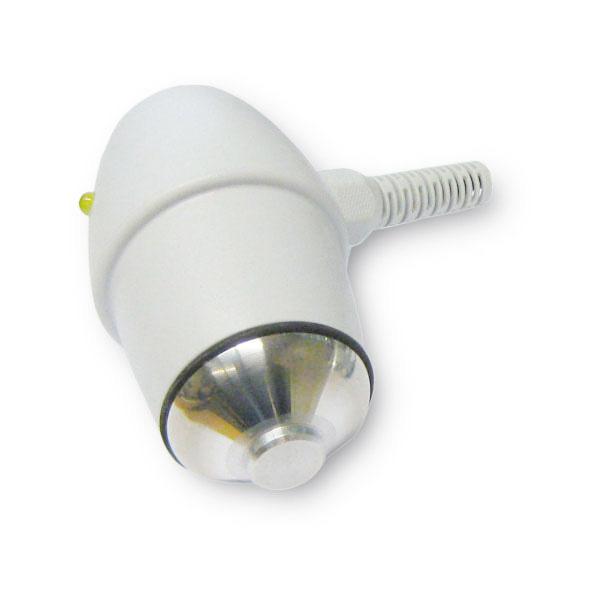 Ultraschallkopf SVDF1 für Sonic Vital XTcoloR