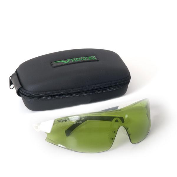 Laserschutzbrille Multi IR